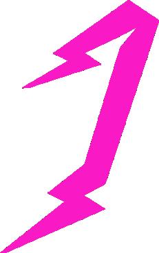 jirina_monogrammi_pink4