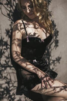 Jirina Alanko