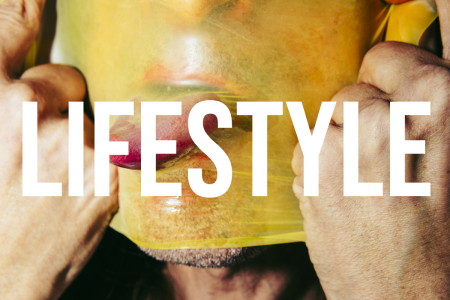 LIFESTYLE - VIEW GALLERY